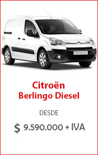 citroën-berlingo-diesel