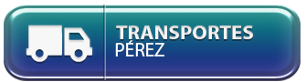 transportes pérez