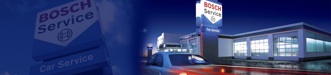 bosch-car-service1