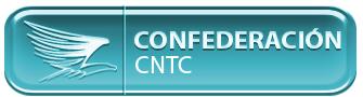 Confederación CNTC
