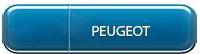 Pugeot