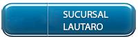Sucursal Lautaro